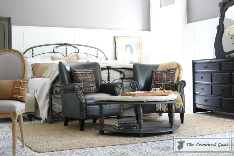 ORC Master Bedroom Makeover Reveal-24