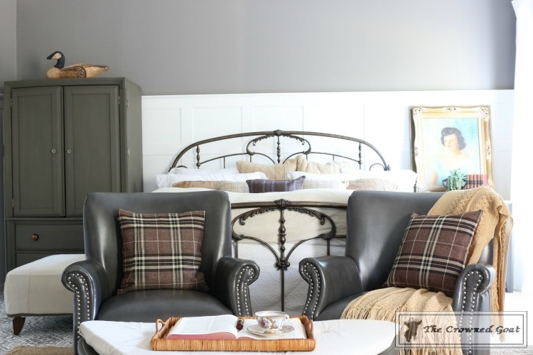 ORC Master Bedroom Makeover Reveal-25