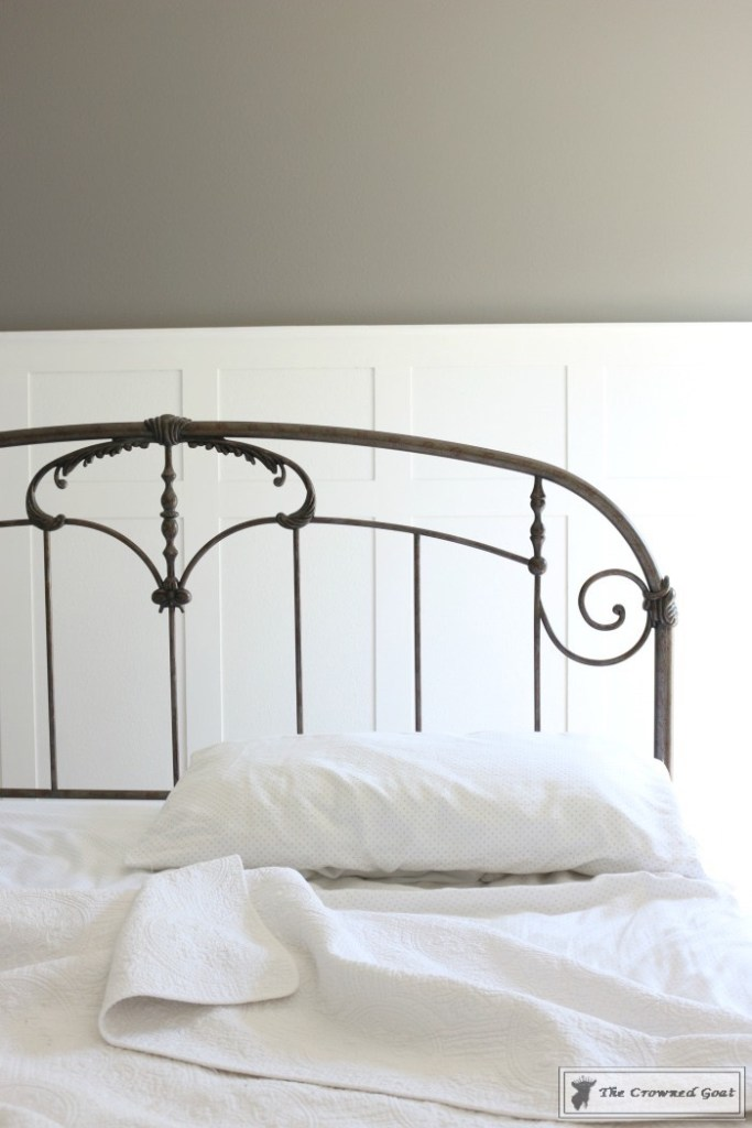 ORC Master Bedroom Makeover Reveal-3