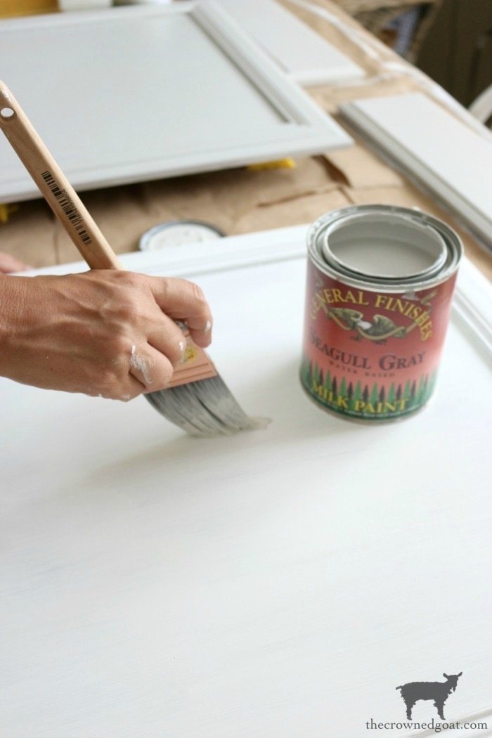 Ease Into Summer by Planning New DIY Projects