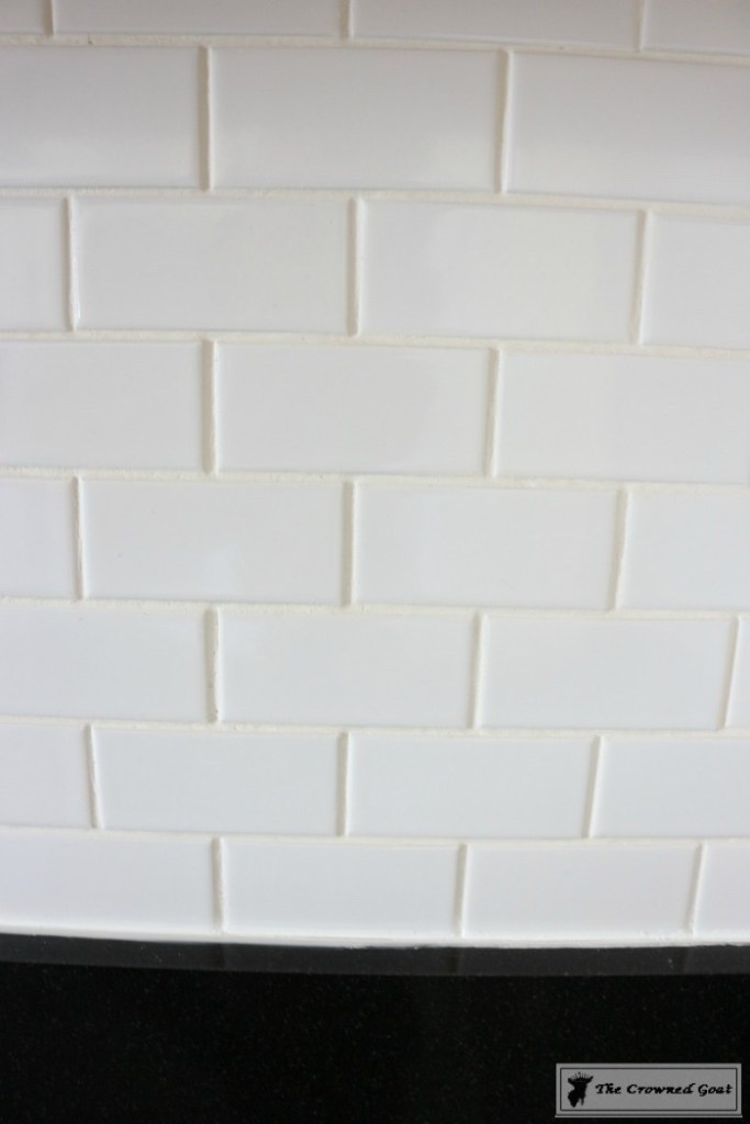 Easily Change the Color of Existing Grout-3