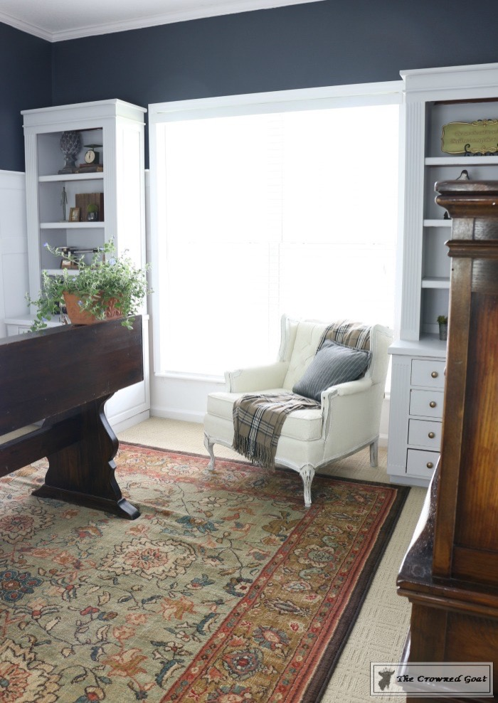 Home Office Makeover Reveal-The Crowned Goat-15