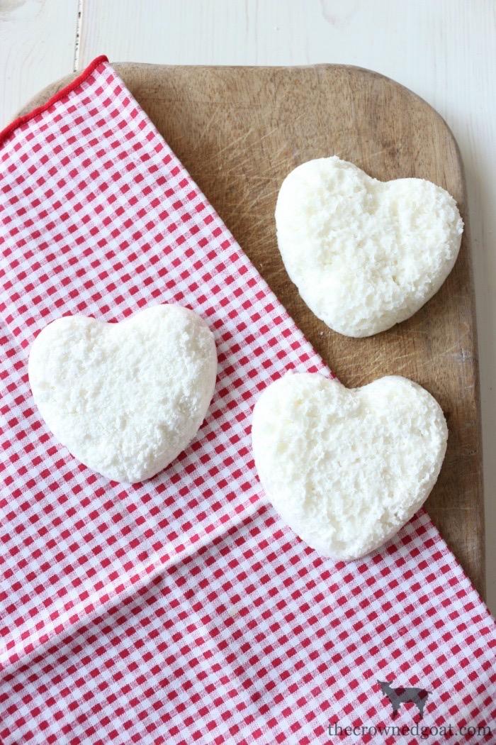 Stress Free Valentine's Day Gift Ideas