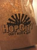 Hop City Atlanta - crazy huge selection
