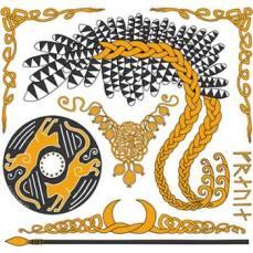 The Goddess Freyja – Lesson Four Part 2a – The Crow's Fjord