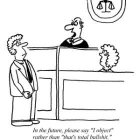 http://www.lawyer-jokes.mytwotails.com/