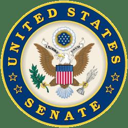 Us_senate_seal
