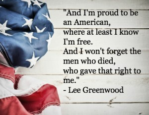 American-Quotes-about-Memorial-Day-2015-Images-Wallpapers-Photos-300x232