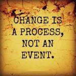 change-is-a-process-motivational-quotes-sayings-pictures