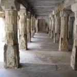 pillars ancient