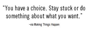 You-Haver-A-Choice
