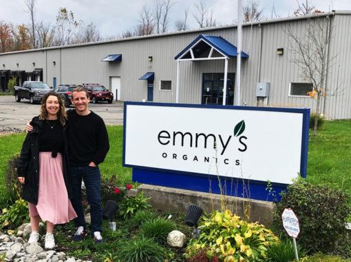 Emmys-Organics_new-building-510x382