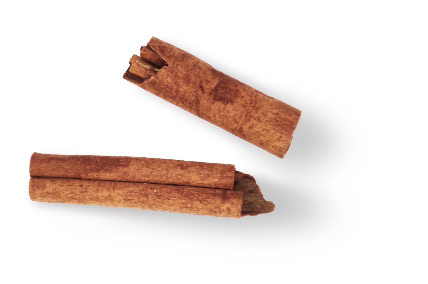 cinnamon-sticks-1319825