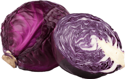 94-942709_red-cabbage-png-red-cabbage-image-png