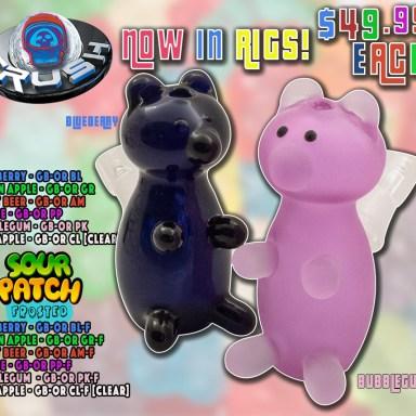 Gummy_Bear_Rigs_CAT