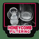 Filtering_HC