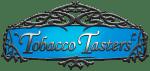 TT_logo_400