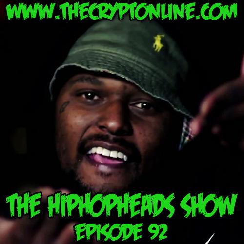 hiphopheads 92