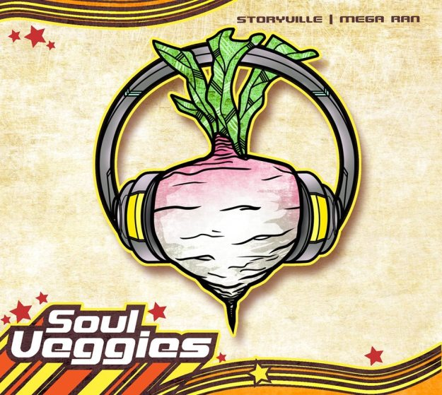 veggies_cover