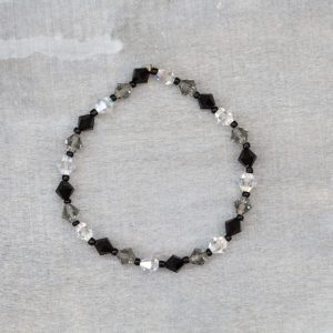 grey-and-black-shades-6mm-swarovski-crystal-bracelet-1