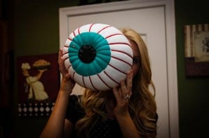 eyeball pumpkin4