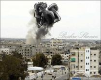 2014-08-01-Palestinians-6-600x476@1x