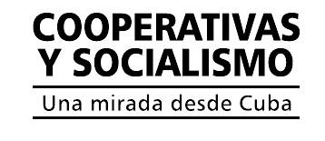 | New Publication from Cuba: Cooperativas y Socialismo