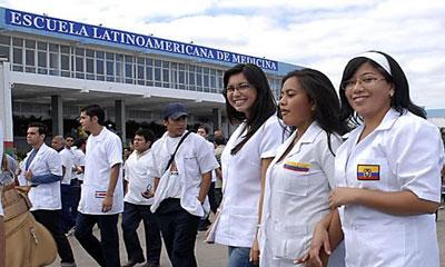 medicos_graduacion[1]
