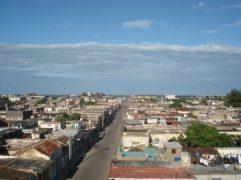 ciudad-de-cardenas-vista-desde-el-museo-a-la-batalla-de-ideas-maria-dolores-lopez-vilorio-580x435