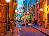 CAlle-Obispo-Havana-Cuba-10