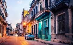 2016.12.28_-cuba_tourism_photo_of_a_street