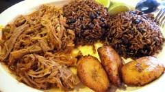 cocina_tradicional_cuba_1