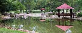 jardín-botánico-nacional-cuba1