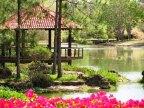 jardin-botanico-nacional