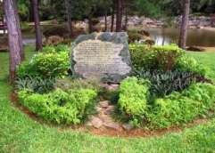 jardin-japones-jardin-botanico-cuba