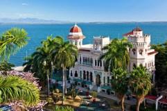 Palacio-del-Valle-at-Punta-Gorda-Cienfuegos-Province-cuba-conde-nast-traveller-22july16-Reinhardt-Schmidt_4Corners