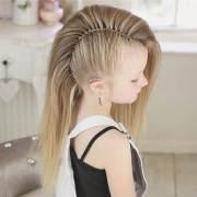 pretty perfect cute hairstyles