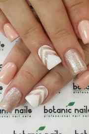 dazzling ways create gel