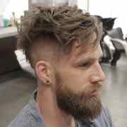 trendy undercut hair ideas