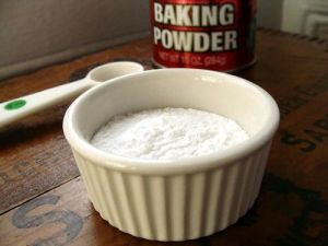 baking-lessons
