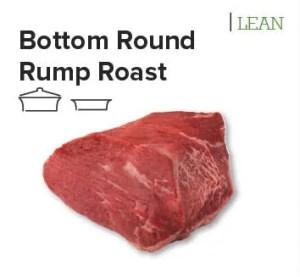 bottom-round-rump-roast