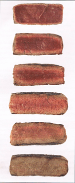 Beef Cuts Your Professional Guide