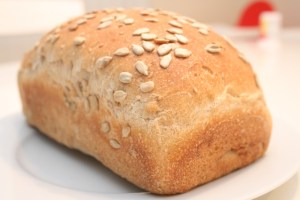making-fresh-bread