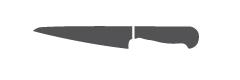 honesuki-knife