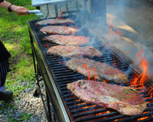 how-long-to-cook-a-steak