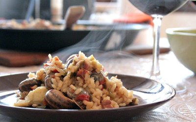 An Insider's Guide to the Classic Flavors of Catalonia