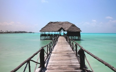Zanzibar: 5 of the Best Resort Hotels for Foodies