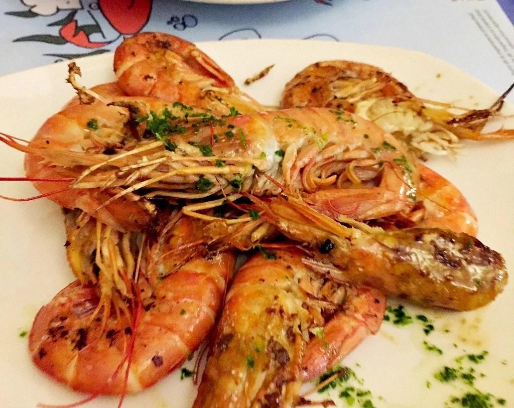Top 10 Barcelona Restaurants for First Time Visitors