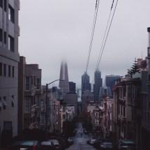 Home Clift Hotel San Francisco - Cult