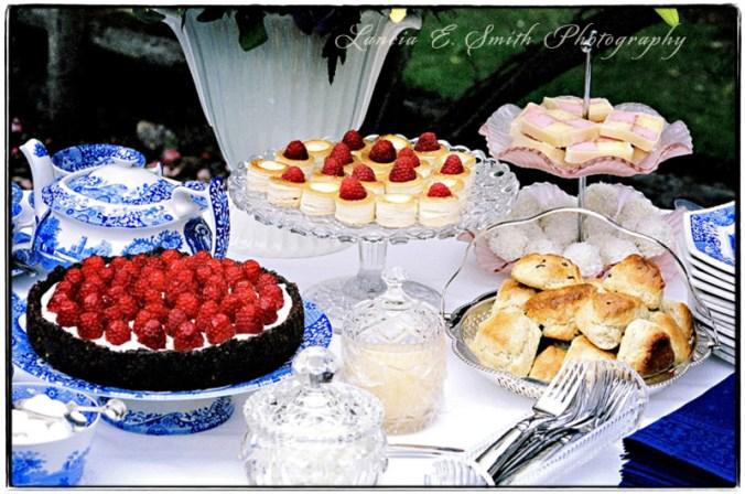 Table-for-High-Tea!
